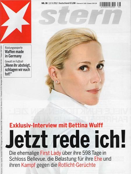 http://harry-schnitger.de/files/gimgs/th-13_Bettina_Wulff_c_Harry_Schnitger.jpg
