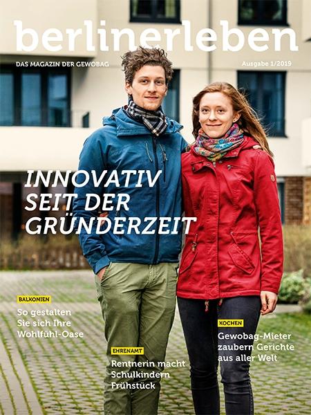 http://harry-schnitger.de/files/gimgs/th-13_service_kundenmagazin_2019-01-1.jpg