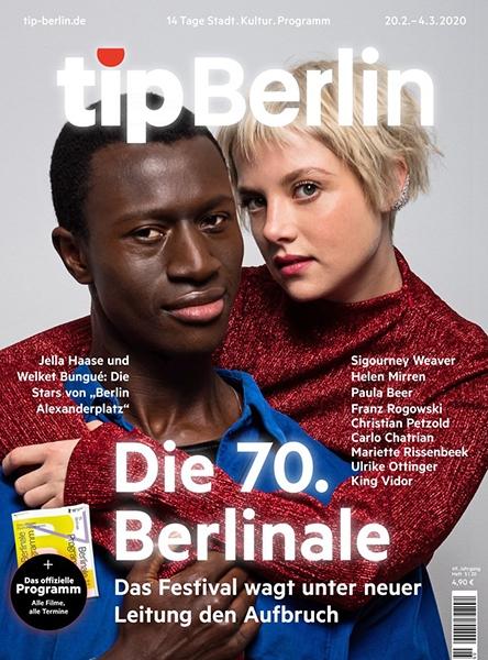 http://harry-schnitger.de/files/gimgs/th-13_Tip_Berlinale2020_c_harry-schnitger.jpg