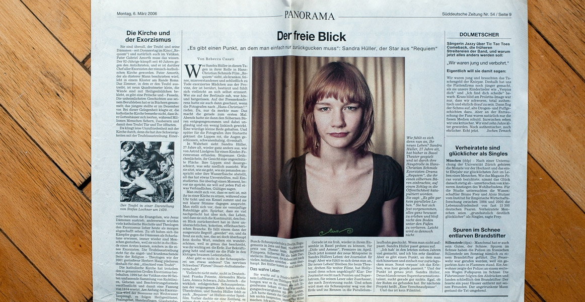 http://harry-schnitger.de/files/gimgs/th-13_13_sueddeutschezeitung_v2.jpg