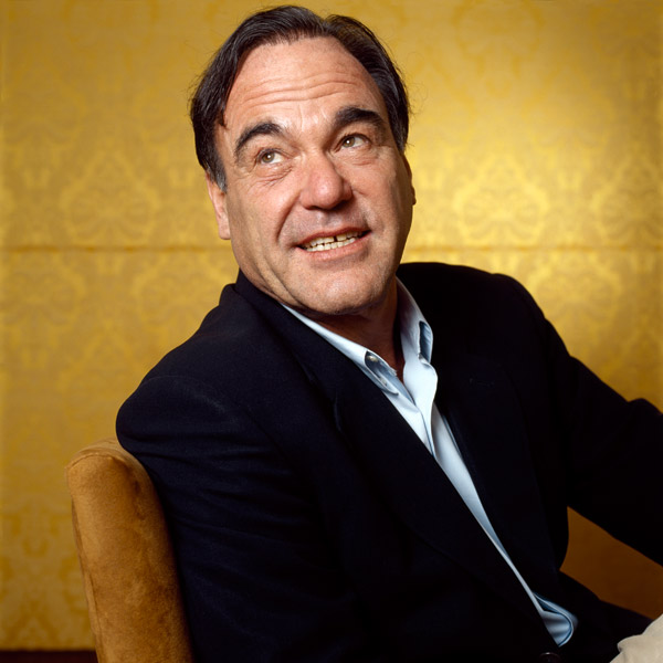http://harry-schnitger.de/files/gimgs/14_oliverstone.jpg