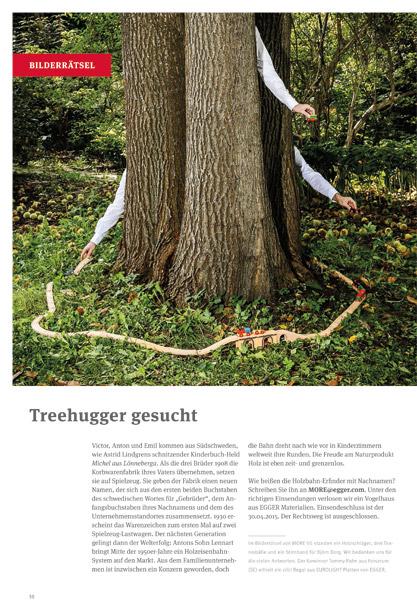 http://harry-schnitger.de/files/gimgs/34_04eggmore-06natur-p-50.jpg