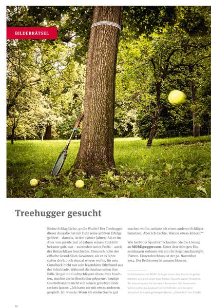 http://harry-schnitger.de/files/gimgs/34_breggermore5de-52.jpg