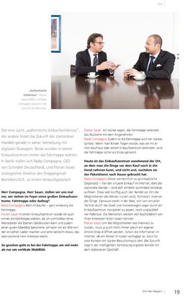 http://harry-schnitger.de/files/gimgs/37_schindler-magazin-2014-shopping-19.jpg