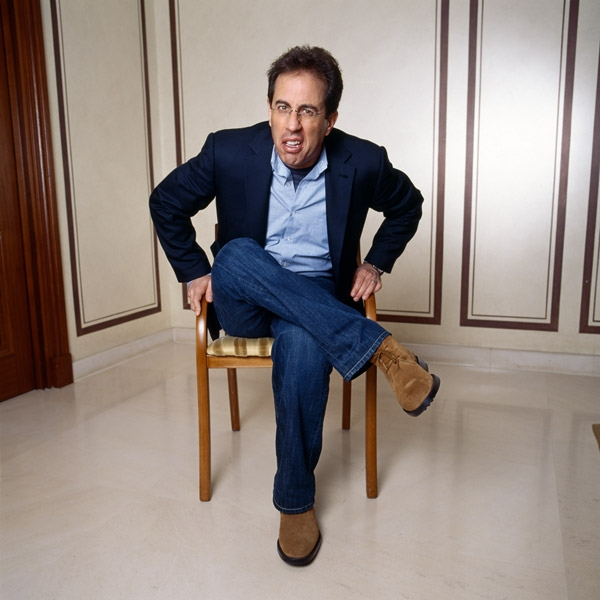 https://harry-schnitger.de/files/gimgs/th-14_14_jerryseinfeld.jpg